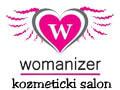 Kozmetički salon Womanizer