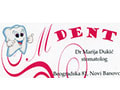 Stomatoloska ordinacija M Dent