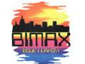 Bimax boje i lakovi