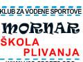 Klub za vodene sportove Mornar