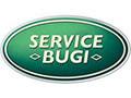 Service Bugi