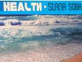 Slana soba Health