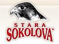 Stara Sokolova Rakija