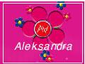 Dečija Konfekcija Aleksandra