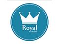 Royal Mobil servis mobilnih telefona