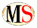 MS Branik servis