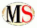 MS auto limarija