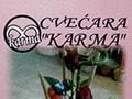 Cvecara Karma