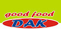 Dak Good Food