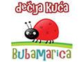 Decija kuca Bubamarica