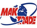 Mak Trade Group