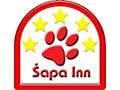 Šapa Inn pansion za pse