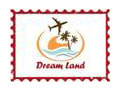 Turisticka agencija Dream Land