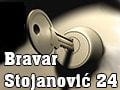 Bravar Stojanovic 24