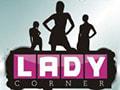 Lady corner oprema za frizersko-kozmeticke salone