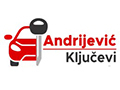 Auto ključevi Network Shop