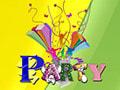 Party dečija igraonica i rodjendaonica