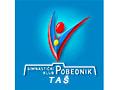 Gimnasticki klub Pobednik TAS