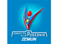 Gimnasticki klub Pobednik Zemun