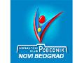 Gimnasticki klub Pobednik Novi Beograd