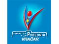 Gimnasticki klub Pobednik Vracar
