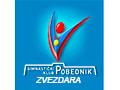 Gimnasticki klub Pobednik Zvezdara