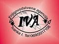 Agencija za knjigovodstvo Iva