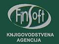 Finsoft knjigovodstvena agencija