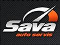 Ford auto servis Sava