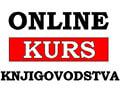 Kurs knjigovodstva i online kurs knjigovodstva KGB Finance