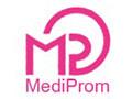 Mediprom knjigovodstvena agencija