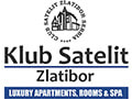 Klub Satelit Zlatibor