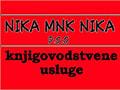 Knjigovodstvena agencija EM-NIKA ACCOUNTING