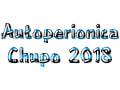 Autoperionica Chupo 2018