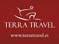 Terra Travel turisticka agencija