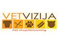 Vetvizija veterinarska ambulanta