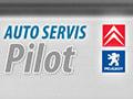 Pilot auto servis