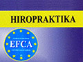 Hiropraktika