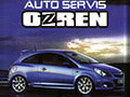 Auto servis Ozren 01