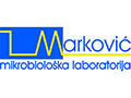 Mikrobioloska laboratorija Markovic