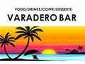 Restoran Varadero
