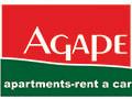 Agape - jeftin smestaj u Beogradu