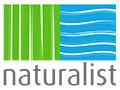 Naturalist vrtovi, sistemi za zalivanje, fontane
