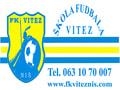 Skola fudbala Vitez