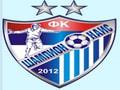 Fudbalski klub Sampion Nais