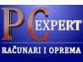 Servis racunara PC expert