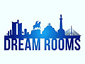 Dream Rooms Beograd