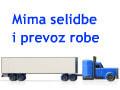 Mima selidbe i prevoz robe