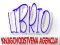 Knjigovodstvena agencija Librio