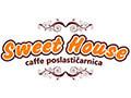 Poslastičarnica Sweet house